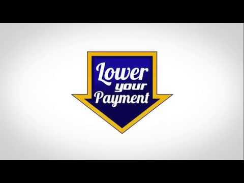 Southern Chevrolet Cadillac Lower Your Payment