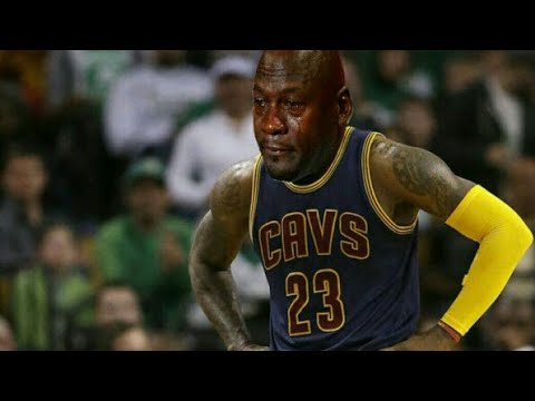 GOODBYE KYRIE IRVING... KEVIN DURANT 2.0 😠