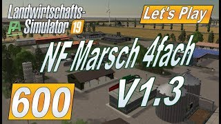 "[""autodrive"", ""Landwirtschafts-Simulator 19"", ""LS19"", ""Farming Simulator 2019"", ""LetsPlay"", ""Let's Play"", ""FS19"", ""Nordfriesische Marsch 4fach mod map"", ""NF Marsch"", ""global company"", ""seasons mod""]"