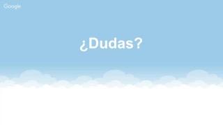 [Martes 20/03, 19:00 hs.] Curso online: Primeros pasos en Tienda Nube