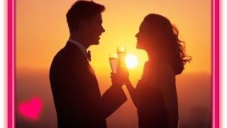 Viento Y Sol→Cuando Un Hombre Ama A Una Mujer.ᶫᵒᵛᵉᵧₒᵤ☝