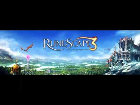 Sea Shanty II - RuneScape 3 Music
