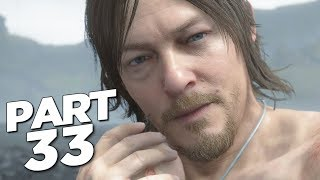 death-stranding-walkthrough-gameplay-part-33-antimatter-full-game