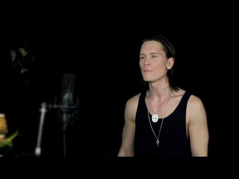 MICHAEL JACKSON - BILLIE JEAN (Metal Cover)