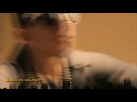 Ñengo Flow Ft Julio Voltio El Chamaco - Mi Calle y Mi Ranking (Music Videol By Guillo)