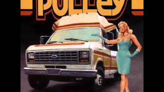 Pulley - Looking Back