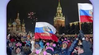 Конспект логопеда в старшей группе по теме: «Дети рисуют свой русский мир»