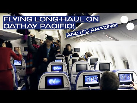 cathay-pacific-boeing-777-300er-economy-class-cx278-cdg-hkg