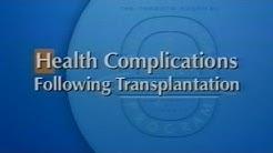 hqdefault - New-onset Diabetes After Kidney Transplantation Risk Factors