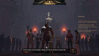 path of Exile для *чайников*. Начало и первые шаги в игре