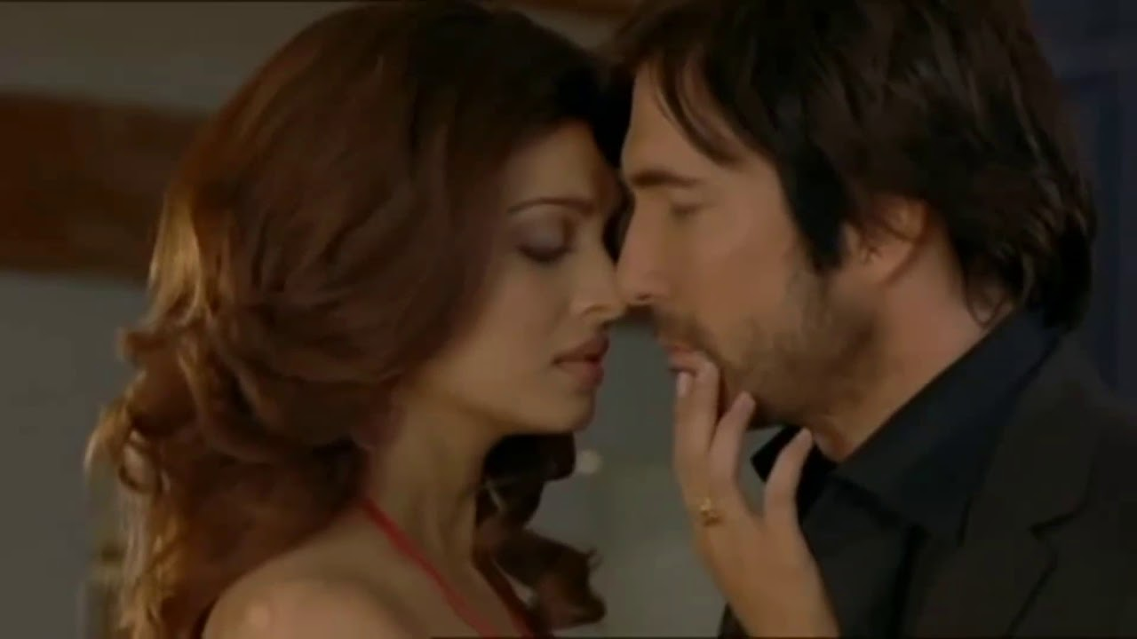 Download Aishwarya rai hot sex scene from the mistress of spices