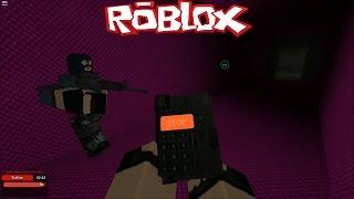 ALALALALALALA | Roblox: Traitor Town