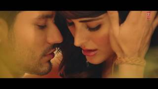 Iss Qadar Pyar Hai VIDEO Song   Ankit Tiwari   Bhaag Johnny   T Series