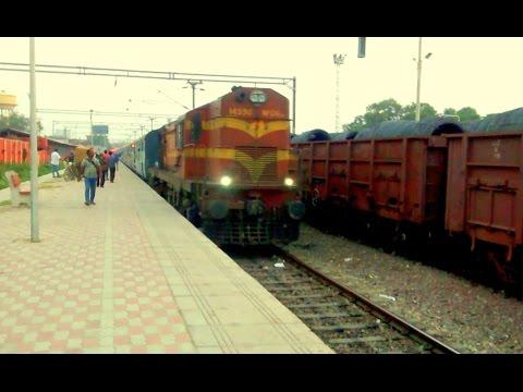 Image result for सुल्तानपुर जंक्शन