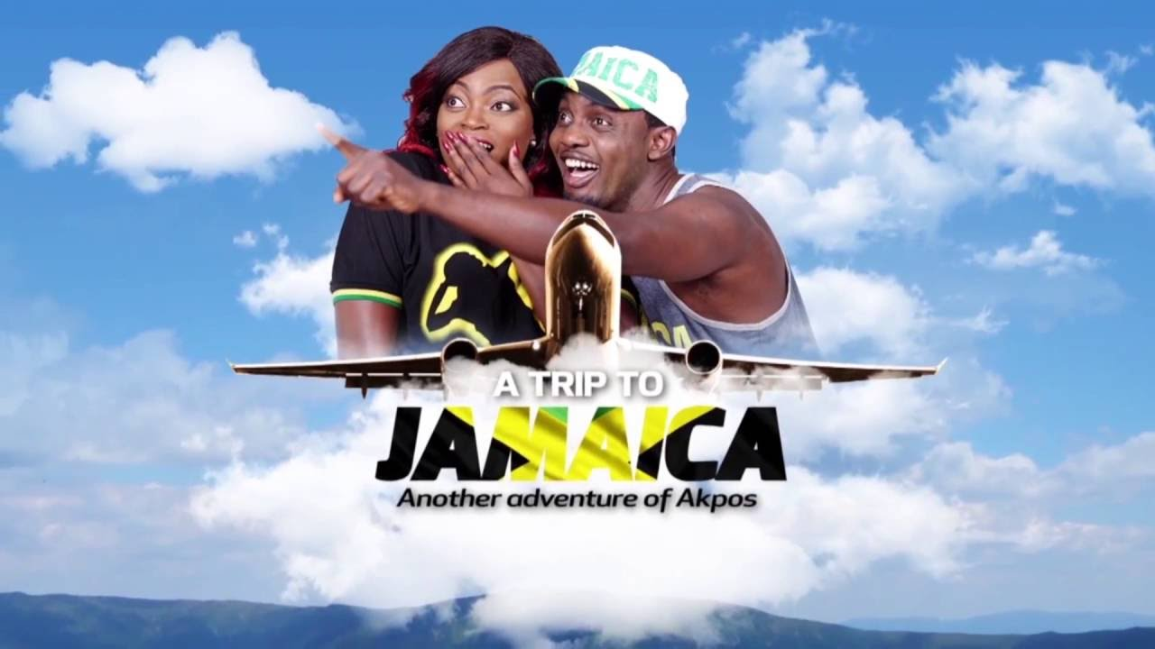 a trip to jamaica full movie free download