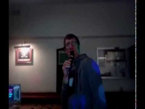 Saturday Night Karaoke with DJ Mick at The Lawburn Inn, Cambuslang