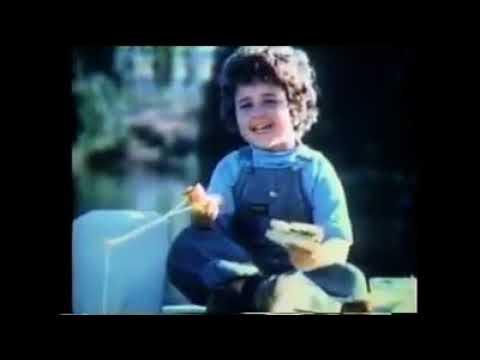9 1 mb oscar mayer bologna commercial free download mp3