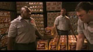 Miller High Life (Super Bowl Intro Ad) LOL
