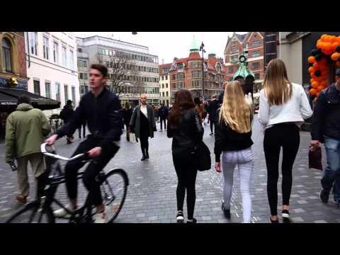 Copenhagen live 21 April 2016
