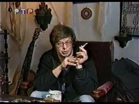 ДОЛЬШЕ ВЕКА 4 серия, КЛАССНЫЙ военный сериал, РУССКОЕ КИНО