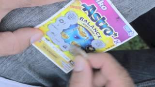 💰 Comment gagner à tous les coups 2€ à un jeu de grattage ?