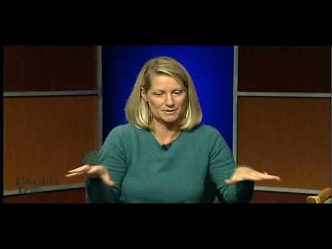 Health Talk Viewer Clip 644b – Can Healthy Eating Be Done Affordably?