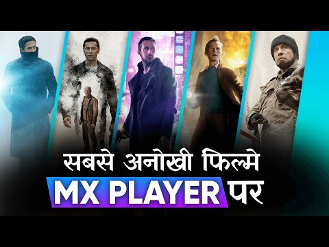 Top 10 Best Hollywood Movies In Hindi [FREE DOWNLOAD] Watch Online For Free | Movies Bolt
