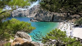 Карпатос (Греция)(http://goo.gl/hmF3ij - отдых в Греции по низким ценам! Кликайте!, 2015-11-02T21:22:54.000Z)