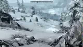 Остров Сирен #1 [Подготовка к Отплытию]