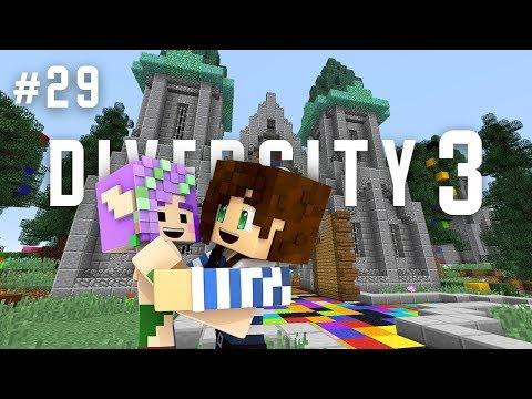 The Final Goodbye   Diversity 3 FINALE (Ep.29)