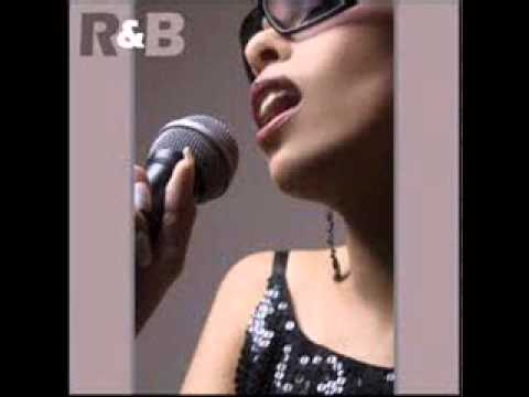 Download Lagu Lauryn Hill -  Oh Pretty Baby
