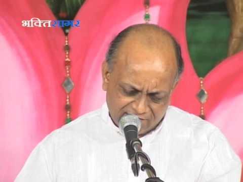 Mere Jogiya Main To Teri Jogan Ban Gayi By Shri Vinod Ji Agarwal - Punjab