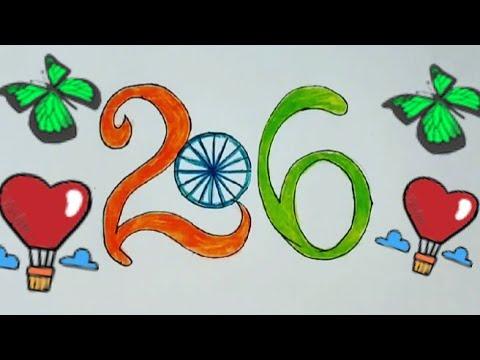 Money Guru 1002 Youtube Channel Statistics Kedoo Com
