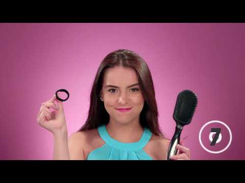 Tricks To Make Your Forehead Look Smaller