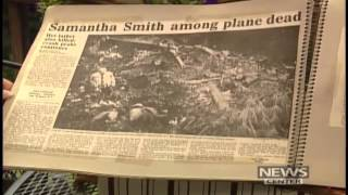 Samantha Smith's Legacy Lives On 25 Years After Death
