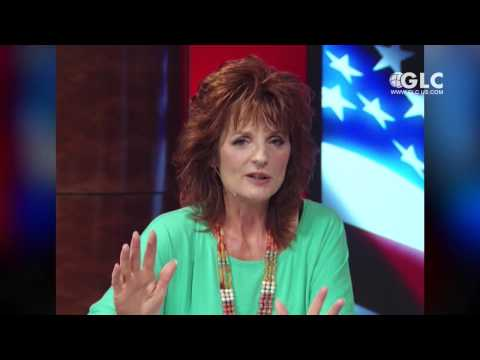 Special Edition with Jeremy Gimpel: Update News 9-16-15