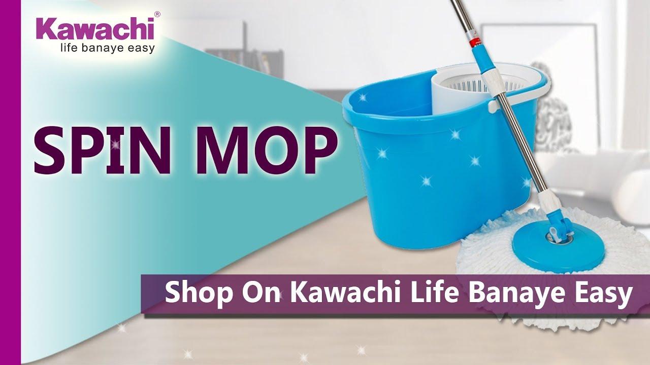 pp mop cleaner shipping robotic gearbest floors com floor vacuum steam free