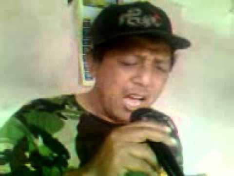 Bos Bagong Belajar karaoke
