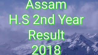 Ahsec Exam Routine 2015 Pdf