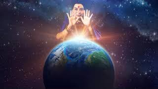Sahaja Yoga Bhajan - Sahaja Bina Koi Na Utra Paar