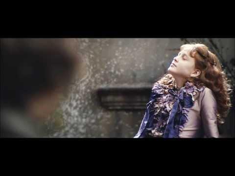 Фильм золушка саундтрек 2012