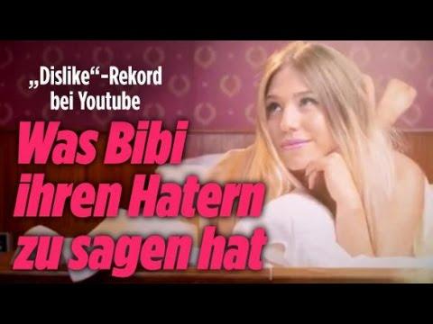 Frankreich wählt Marcon / Bibi's Song totaler Flop / Bundesliga Hororskop - Aktuelle News 08.05.17