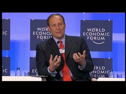 Europe 2010 - Delivering Inclusive Growth: Lessons from the