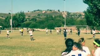 cvu soccer tournament savannah king