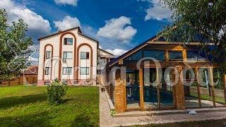 Банкетный зал на свадьбу Киев