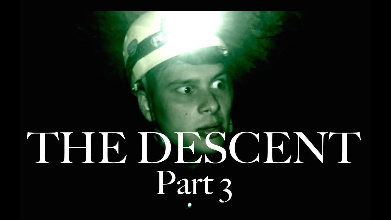 the last descent 2016 movie download