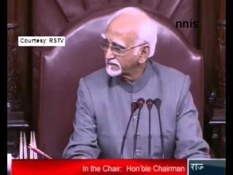 Piyush Goyal Regrets Comment On Kumari Selja  Statement