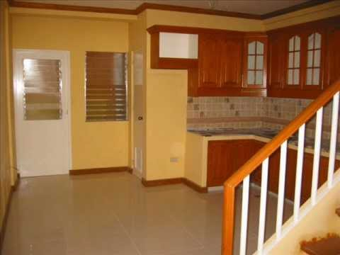 House and lot for Sale in Quezon City