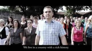AfriForum - Ons was Daar