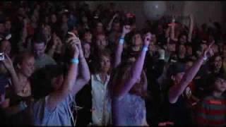 Athens Georgia Nightlife and Live Music